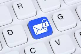 Email Security Part 2