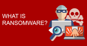 Ransomware_3-300x160